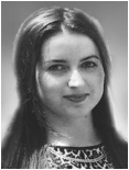 Hadzhieva Lejla Muhamed-Buharaevna's picture
