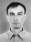 Аватар пользователя Хивинцев Юрий Владимирович