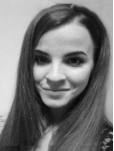 Аватар пользователя Иванова Александра Андреевна