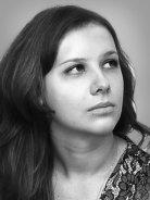 Аватар пользователя Каретникова Татьяна Андреевна