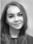 Аватар пользователя Колоскова Анастасия Дмитриевна