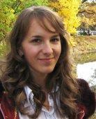 Krasnova Galina Mihajlovna's picture