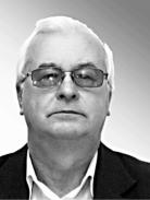 Аватар пользователя Купцов Сергей Николаевич