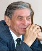 Аватар пользователя Кузнецов Николай Никифорович