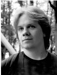 Аватар пользователя Одинцов Сергей Александрович