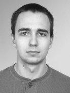 Аватар пользователя Овчинников Алексей Александрович