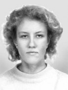 Pavlova Olga Nikolaevna's picture
