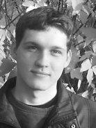 Аватар пользователя Павлов Александр Сергеевич