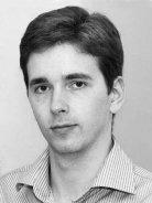 Аватар пользователя Передерий Юрий Андреевич