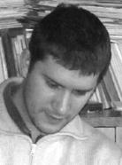 Remizov Aleksandr Sergeevich's picture