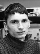 Аватар пользователя Романенко Дмитрий Владимирович