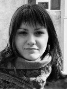 Аватар пользователя Емельянова (Роман) Юлия Павловна