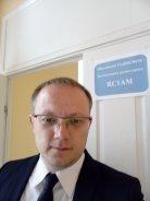 Аватар пользователя Рытик Андрей Петрович
