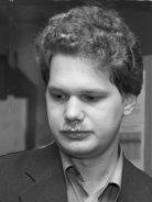 Аватар пользователя Савин Алексей Владимирович