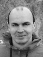 Аватар пользователя Слепнев Андрей Вячеславович