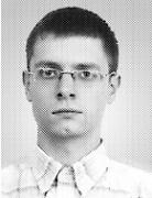 Аватар пользователя Василенко Леонид Петрович
