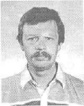 Аватар пользователя Вениг Сергей Борисович