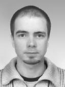 Аватар пользователя Сахаров Валентин Константинович