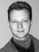 Аватар пользователя Смирнов Дмитрий Алексеевич