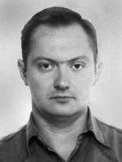 Аватар пользователя Жалнин Алексей Юрьевич
