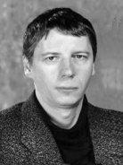Аватар пользователя Алексеев Кирилл Николаевич