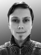 Аватар пользователя Мищенко Михаил Андреевич
