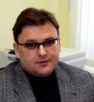 Аватар пользователя Осипов Григорий Владимирович