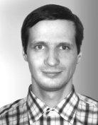 Аватар пользователя Смирновский Александр Андреевич