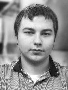 Аватар пользователя Тарадаев Евгений Петрович
