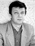 Аватар пользователя Денисов Григорий Геннадьевич