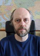 Kasatkin Dmitry Vladimirovich's picture