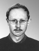 Kirillov Sergej Yu.'s picture