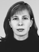 Аватар пользователя Нуйдель Ирина Владимировна