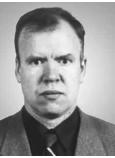 Аватар пользователя Сергеев Александр Сергеевич
