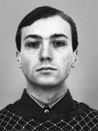 Аватар пользователя Заславский Владислав Юрьевич