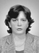 Аватар пользователя Зотова Ирина Валерьевна
