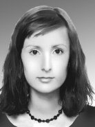 Borina Marija Jurevna's picture