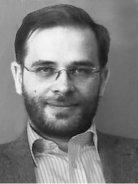 Аватар пользователя Никитин Александр Павлович