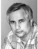 Аватар пользователя Панас Андрей Иванович