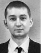 Аватар пользователя Корчагин Сергей Алексеевич