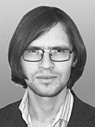 Аватар пользователя Нистратов Николай Павлович