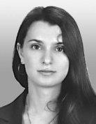 Аватар пользователя Вяткина Светлана Александровна