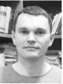 Аватар пользователя Козлов Александр Дмитриевич