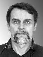 Аватар пользователя Полежаев Андрей Александрович