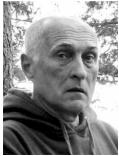 Аватар пользователя Тараканов Владимир Павлович