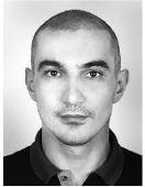 Аватар пользователя Мохсени Тимур Исхакович
