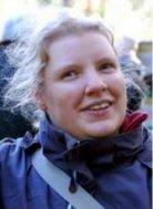 Аватар пользователя Lüttjohann Annika   (Luttjohann)