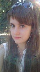 Astakhova Daria Ivanovna's picture