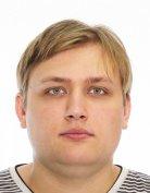 Аватар пользователя Пугавко Мечислав Мечиславович