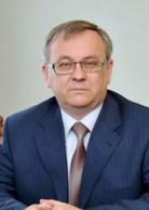 Аватар пользователя Чумаченко Алексей Николаевич